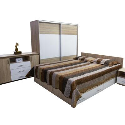 dormitor vitaly